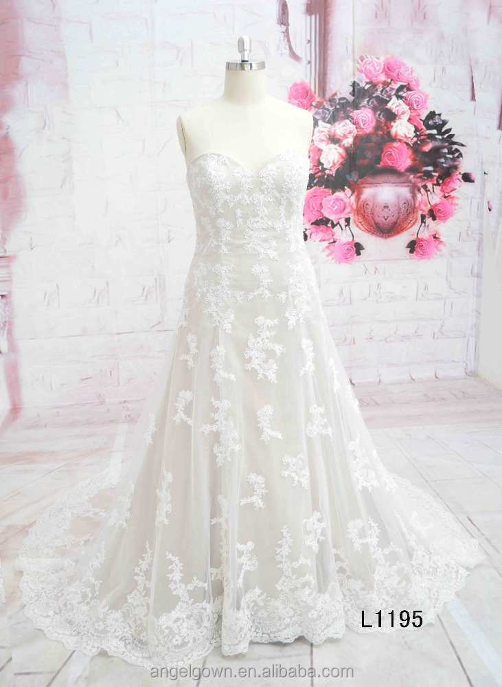 Finden Sie Hohe Qualität Graue Hochzeitskleider Hersteller und Graue ...