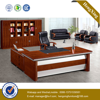Office Furniture Iso Standard Table Size Counter Ns Nw188