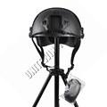 Army Tactical Fast Simple Helmet Cover Casco Airsoft Helmet Accessories Paintball Fast Jumping Protective Face Mask