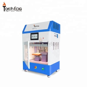 Top Sell Hemp Oil Cbd Used Filling Machine Syringe Filling Machine 510 Oil Vaporizer Cartridge Filling Machine
