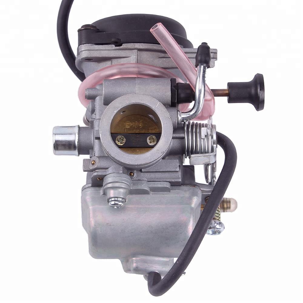 Carburetor Keihin 26mm Suppliers And Cv Diagrams Manufacturers At
