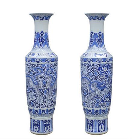Grosshandel Vasen Gross Kaufen Sie Die Besten Vasen Gross Stucke Aus