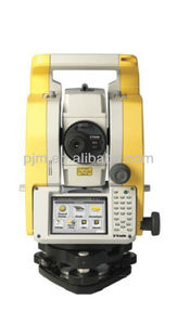 Proxy Trimble M3 Low Price Dual Detection Total Station