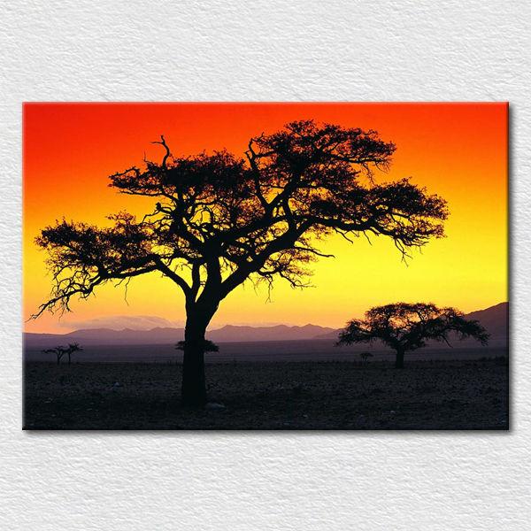 Download 8700 Koleksi Gambar Hasil Lukisan Pemandangan Terbaik HD