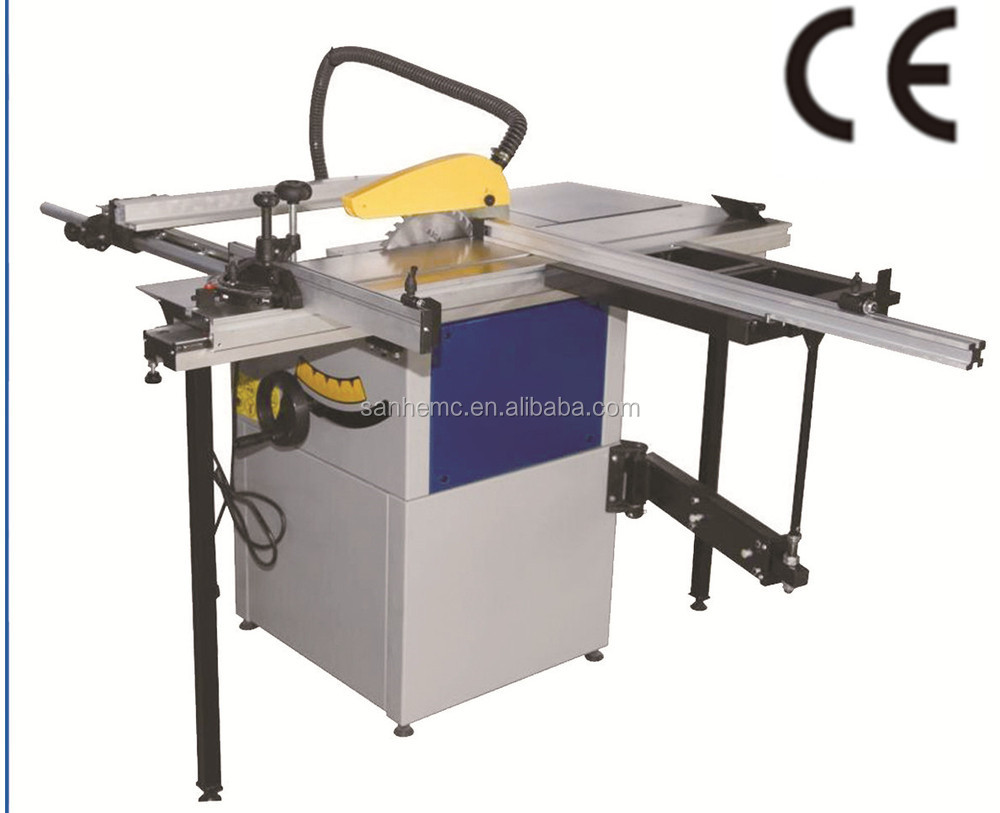 Portable Electric Commercial Wood Cutting Table Saw For Sale Ps250 Buy Wood Cutting Saws