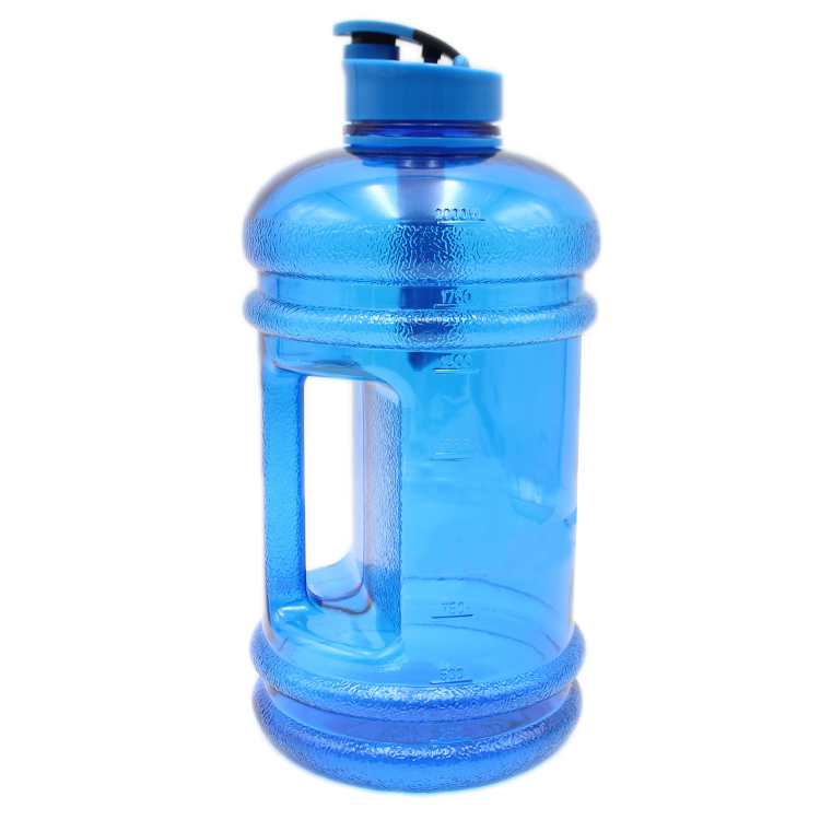 Water Bottle, Water Bottle Suppliers and Manufacturers at Alibaba.com