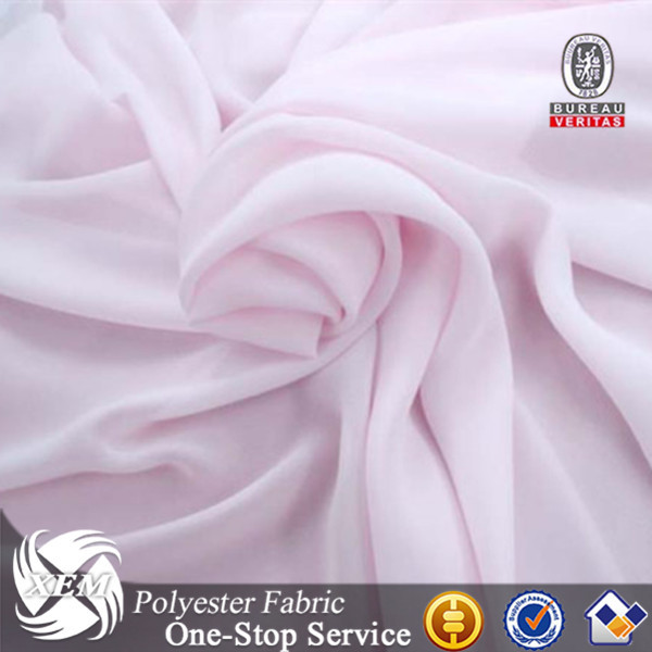 fabric 50% cotton 50% polyester heart print fabric polyester fabric for sublimation