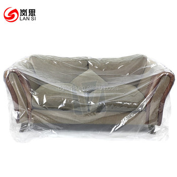 Fantastic High Quality Furniture Plastic Sofa Cover For Moving Protection Buy Furniture Sofa Cover Plastic Sofa Covers 2 Seater Protectors Couch Covers Chair Andrewgaddart Wooden Chair Designs For Living Room Andrewgaddartcom