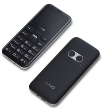IPRO A13 china grundlegende mini handy günstige handys funktion telefonis <span class=keywords><strong>celular</strong></span>