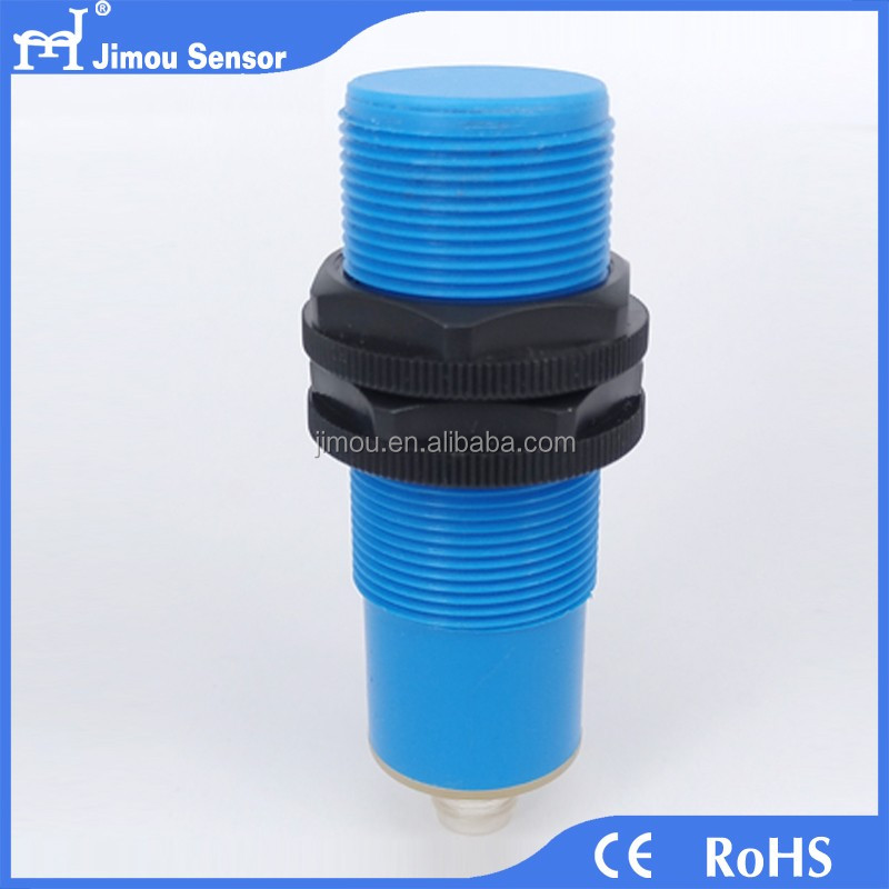 M30 Micro Style capacitive liquid level sensor