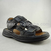 Indian Designer Shoe,Indian Women Jutti