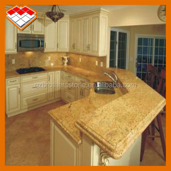 Beautiful Marble Kitchen Countertops For Sale Part - 10: Granite Kitchen Countertop, Granite Kitchen Countertop Suppliers And  Manufacturers At Alibaba.com