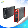 tablet pc recharger battery