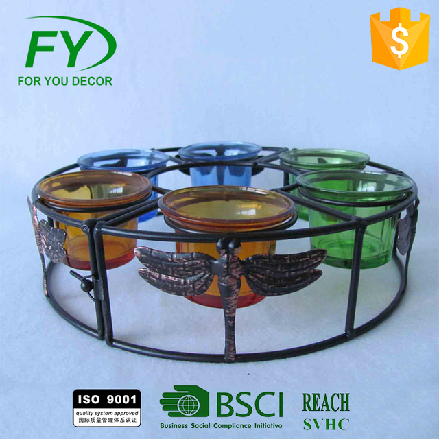 Wholesale Metal Plate Candle Holder Decor Ch-31337  sc 1 st  Alibaba & China Candle Plate Holders Wholesale 🇨🇳 - Alibaba