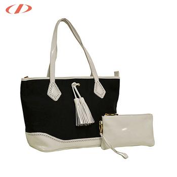 d964b23351db Дамы сумки в Пакистане красивая атласная подкладка кошелек сумки леди сумка