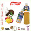 Houssy Flavor Concentrate Nata De Coco Fruit Drink