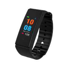 TLWT2 PLUS Trending Products Smart Band Heart Rate Brood Pressure Fitness Tracker Color Display Pedometer Bracelet