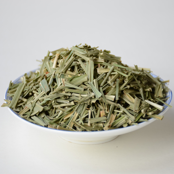 Lemongrass Type and Green Color Fresh Lemon Grass Spices and Herbs Wholesale fresh dry Lemon Grass