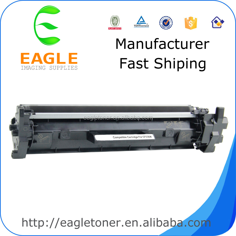 Shenzhen Newes Toner Cartridge CF230X For HP LaserJet Pro M203 M227 toner