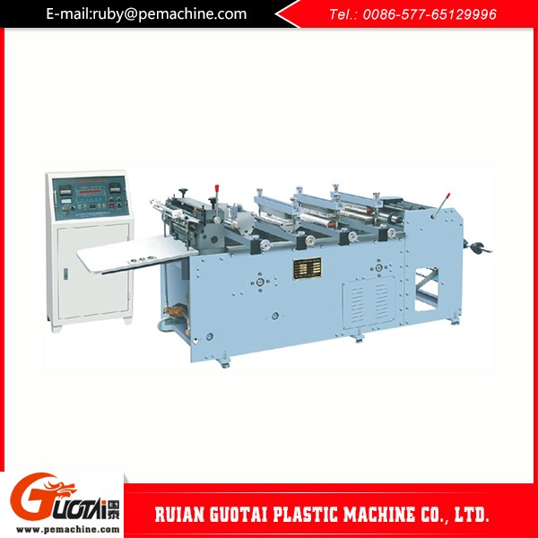 hot china products wholesale paper bag making machine cement