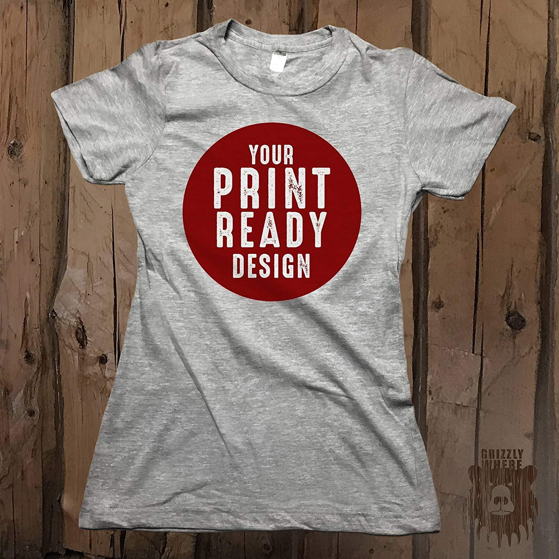 920258d1c Custom Shirt Making Cheap « Alzheimer's Network of Oregon
