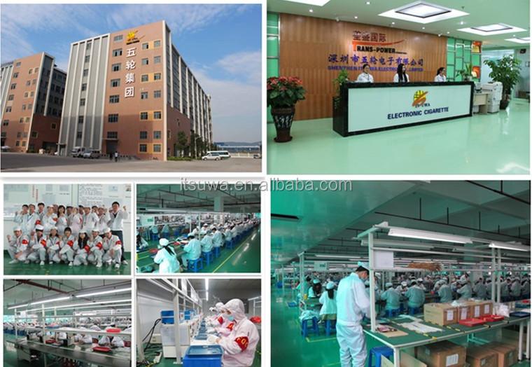 Shenzhen Best E Cigarette Company,Best E Cigarette Wholesale ...