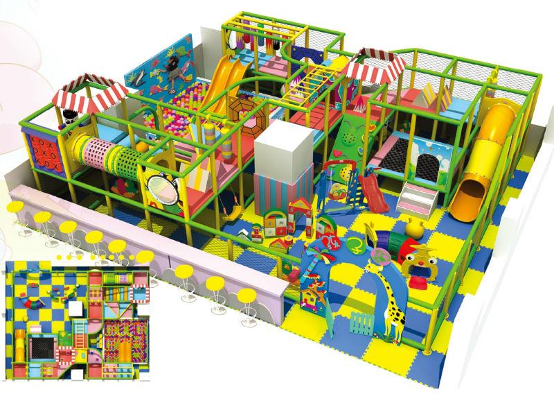 Ihram Kids For Sale Dubai: Alibaba China Guangzhou Best Indoor Playground/candy Theme