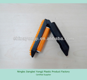 2014 hot sale Mini brush lint roller