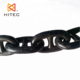 made in china marine equipment Stud link anchor chain for ship