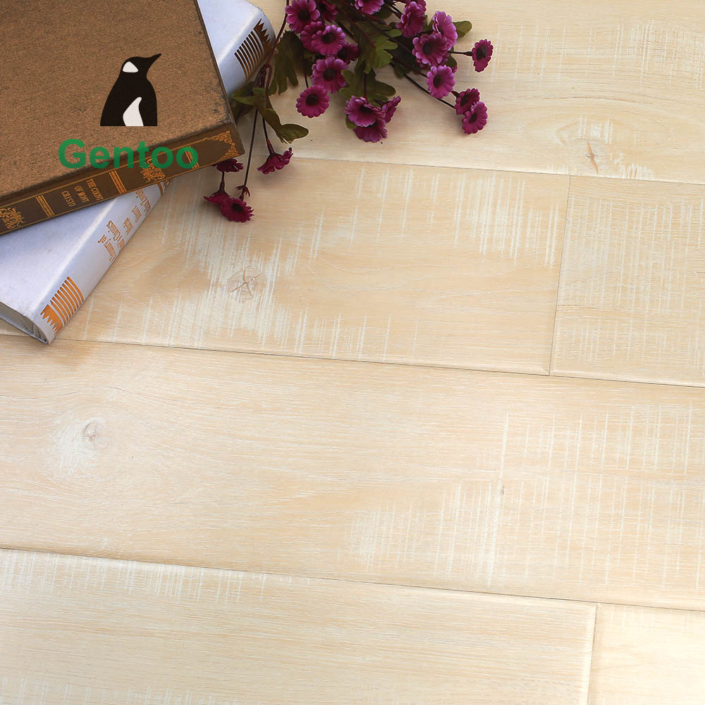 you recommended reasons flooring light wilsonart oak rustic for why floors laminate