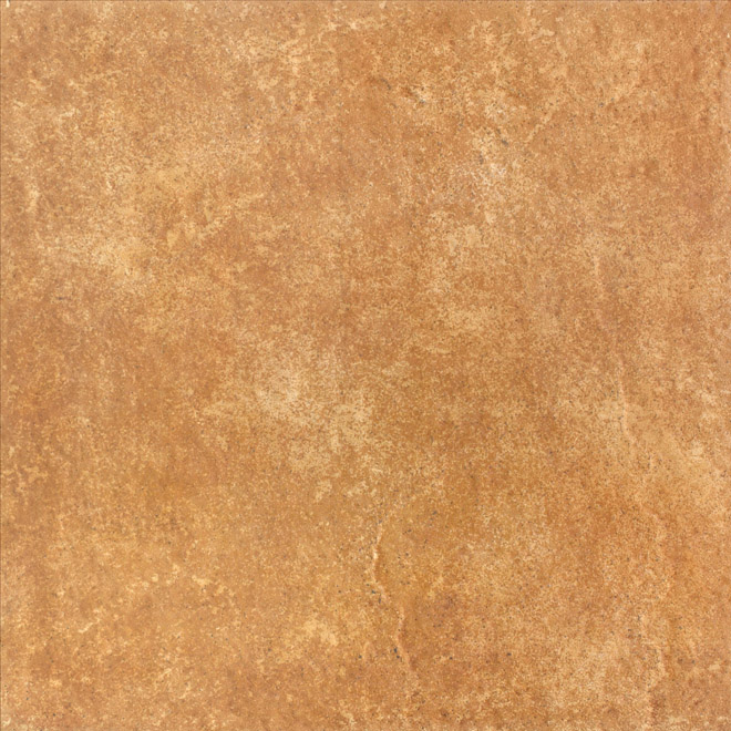 For sale discontinued floor tile lowes floor tiles for bathrooms discontinued floor tile lowes - Lowes discontinued tile ...