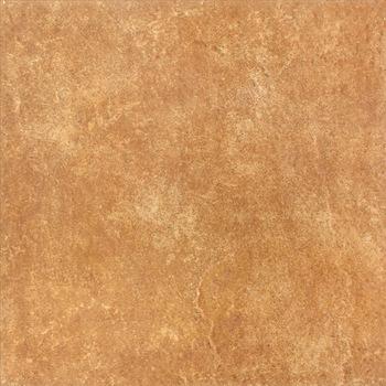 Discontinued Lowes Floor 3d Ceramic Tile Model Buy Ceramic Tile Model Discontinued Ceramic