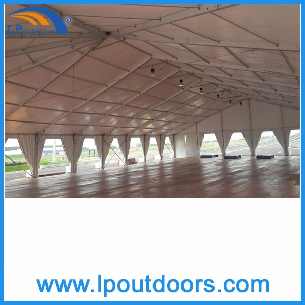 30x50 Aluminum Frame Tent For Wedding And Event Buy