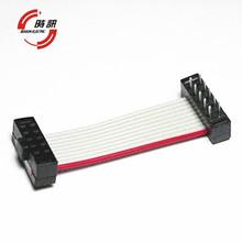 Finden Sie Hohe Qualität 3-adriges Flachkabel Hersteller und 3 ...