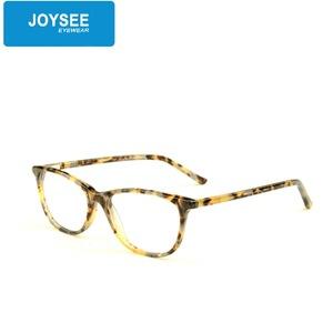 eb8b1159a535 Hot selling german quality colorful frame female eyeglasses