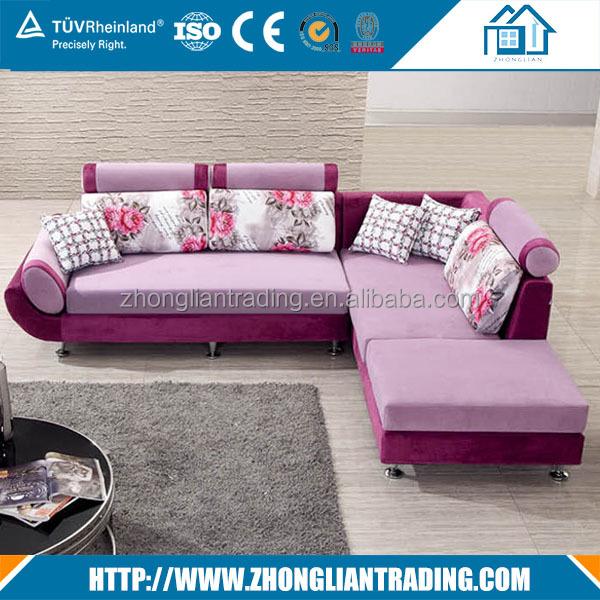Recent room recent sofa
