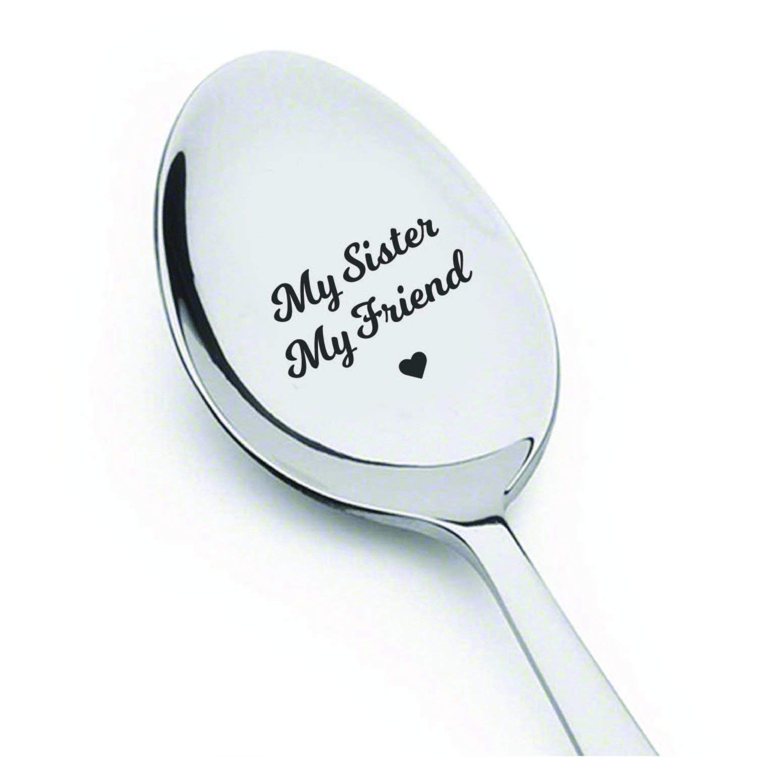 Get Quotations Demitasse Espresso Spoon