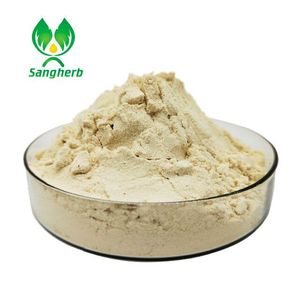 extend children's attention Soybean Extract 20% HPLC phosphatidylserine 20% PS