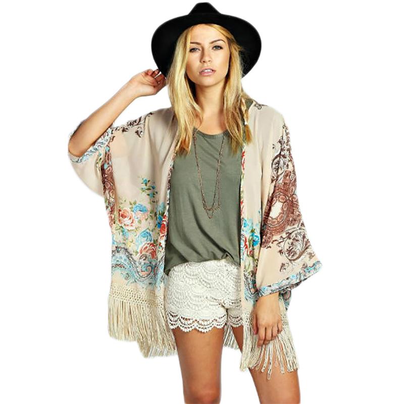 Cheap Gray Kimono, find Gray Kimono deals on line at Alibaba.com