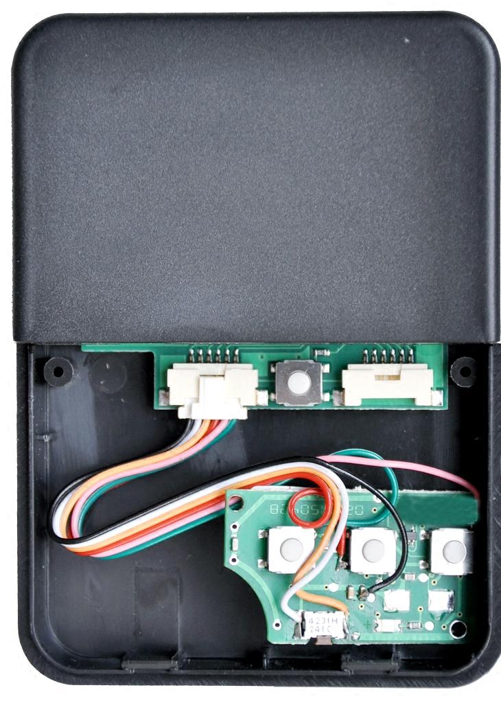 Kd адаптер box супер KD600 автомобиля ключеник управления адаптер box KD100 генерировать адаптер box