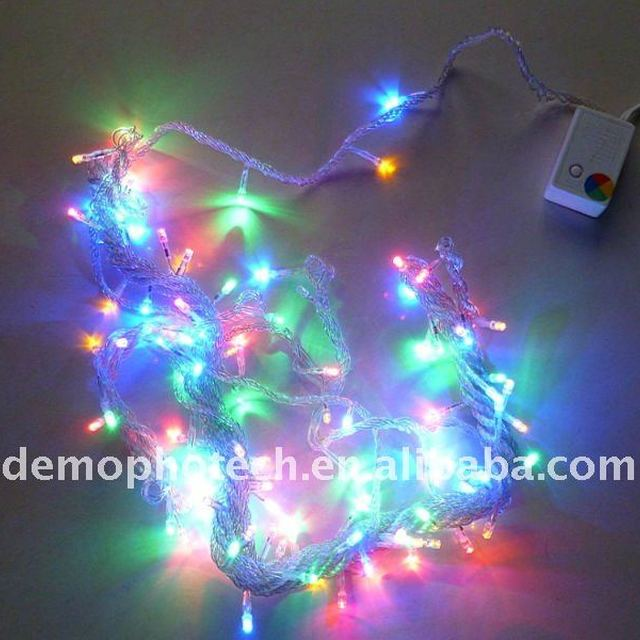 Buy Cheap China led branch light price Products, Find China led ...