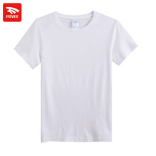 custom elcection t shirt promational plain white t shirts