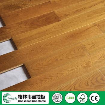 Hardwood Softwood Floor Boards Cheap Parquet Flooring Buy Cheap