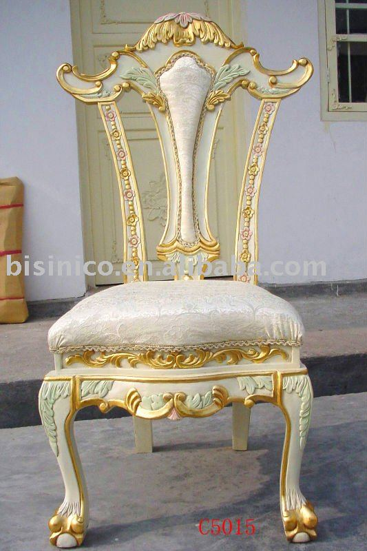 Etonnant Anitque European Hand Carving Wooden Chairs,Living Room Chairs,Dining Room  Chairs   Buy Antique Arm Chairs,Living Room Chairs,Wooden Chairs Product On  ...