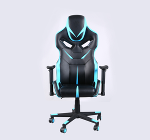 Factory supply 180 degree China game gamer seat gaming computer chair pillow