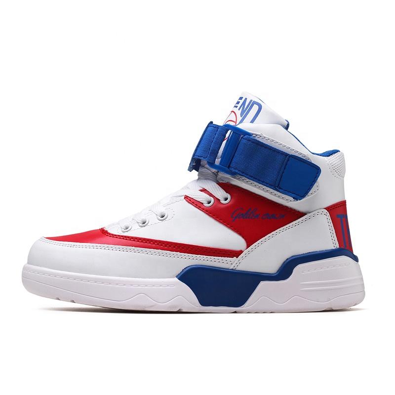 5b435c0de مصادر شركات تصنيع أحذية كرة السلة وأحذية كرة السلة في Alibaba.com