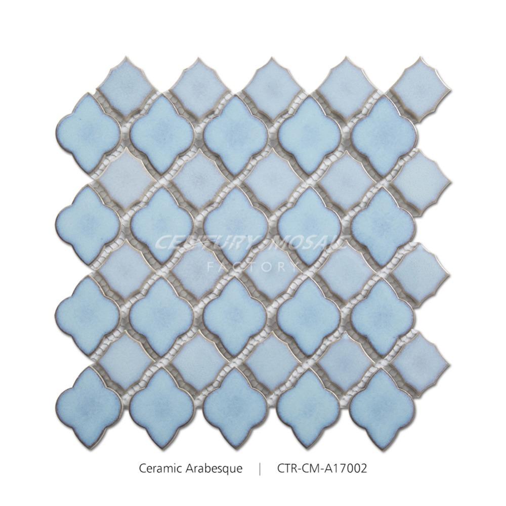 Bathroom Tiles Mosaic Wholesale, Bathroom Tile Suppliers - Alibaba