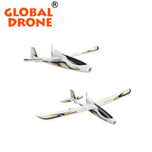Spy Rc Plane on geophysical masint, sr-71 blackbird, rc kite plane, rc plane with camera, twin motor rc plane, fastest rc plane, unmanned aerial vehicle, rc cargo plane, heterogeneous aerial reconnaissance team, rc war plane, hubsan fpv plane, rc foam plane plans, delta ray rc plane, funny rc plane, rc crop duster planes, predator drone rc plane, x-wing rc plane, rq-4 global hawk, mq-9 reaper, rc planes hospital, surveillance art, rq-1 predator, c-12 huron, p-3 orion, rc model planes, rc plane transmitter, combat zones that see, aerial reconnaissance, computer surveillance, parts of a plane, fpv rc plane, boeing rc-135, electric drone model plane, rc plane remote controller,