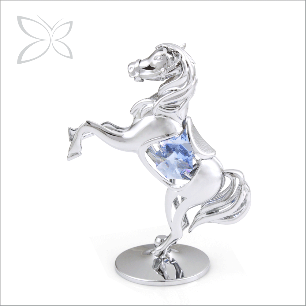 Decorative Crystal Showpiece Decorative Crystal Showpiece Suppliers And Manufacturers At Alibaba Com