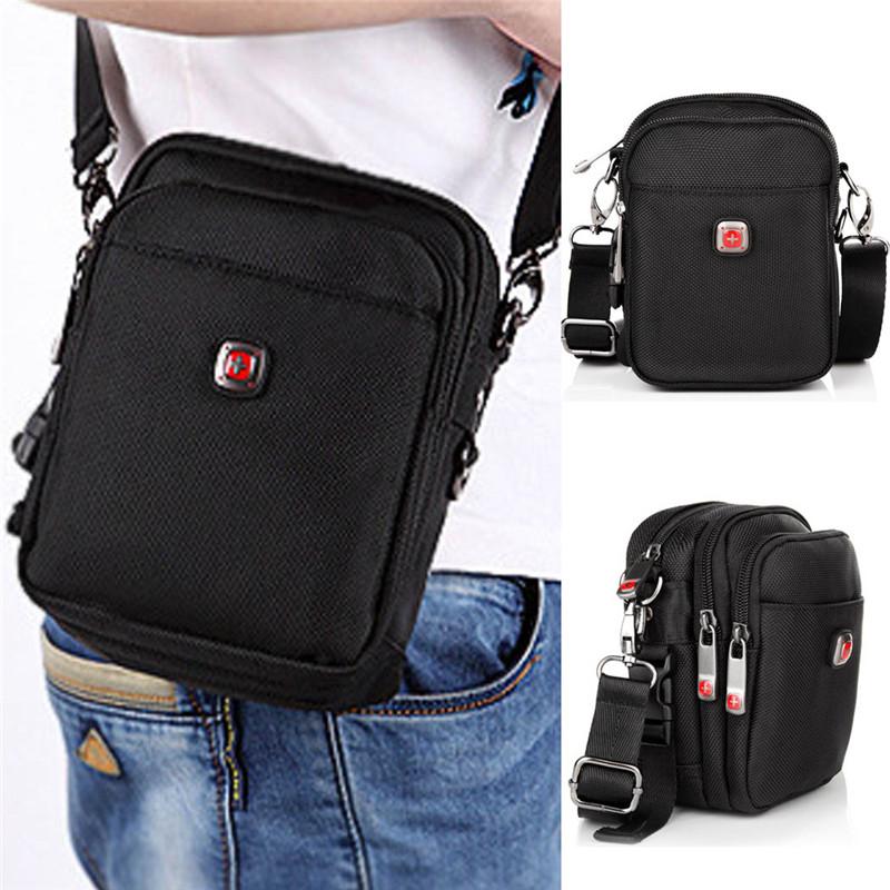 Online Get Cheap Swiss Army Shoulder Bag Aliexpress Com